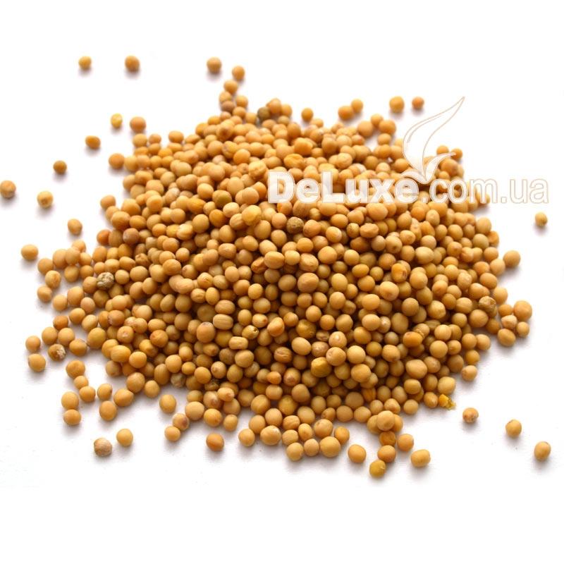 Горчица семена при лечении сахарного диабета