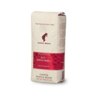 №5 Julius Meinl Kenya Fancy