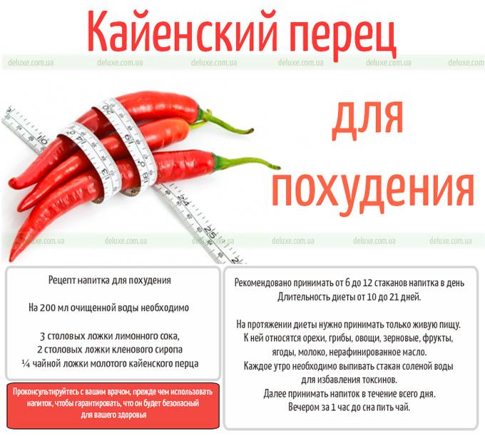 Диета кремлевская диета худеем или диета голодание: 6 диет от яна.