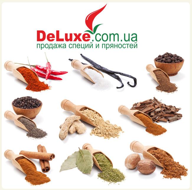 Что выращивают в индии бадьян кардамон шоколад гуарана?
