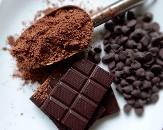 Специалисты Mars Edge предложили новый тест для какао-продуктов
