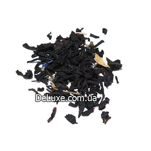 семена черного чая купить