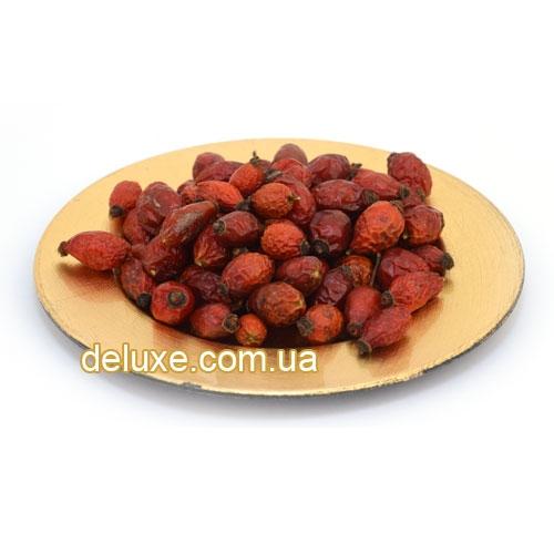 Диета при повышенном холестерине с диабетом