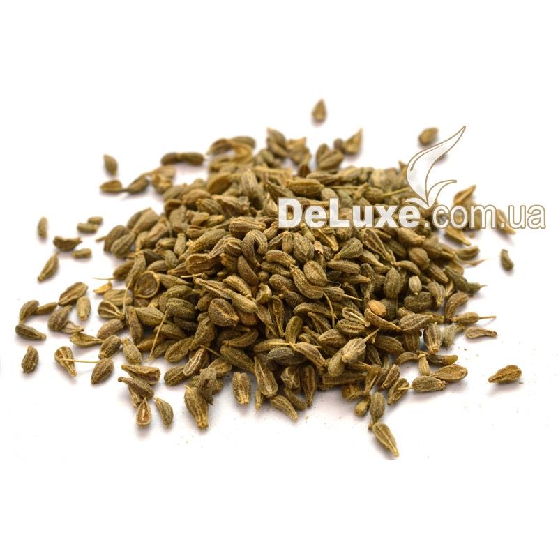 Укропное семя полезные свойства  Польза и вред