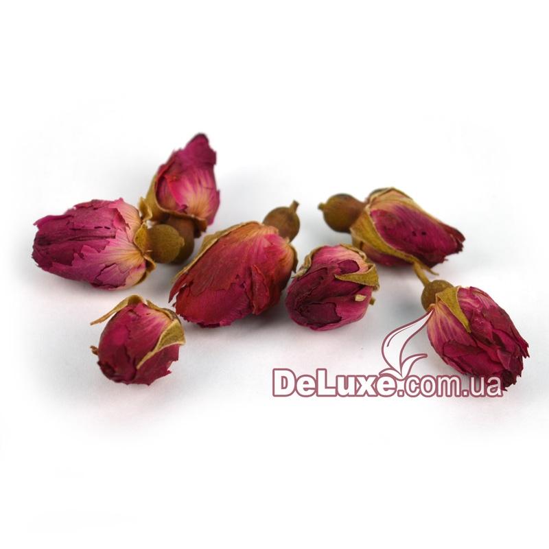 Розы сушеные купить букеты из конфет уфа с доставкой