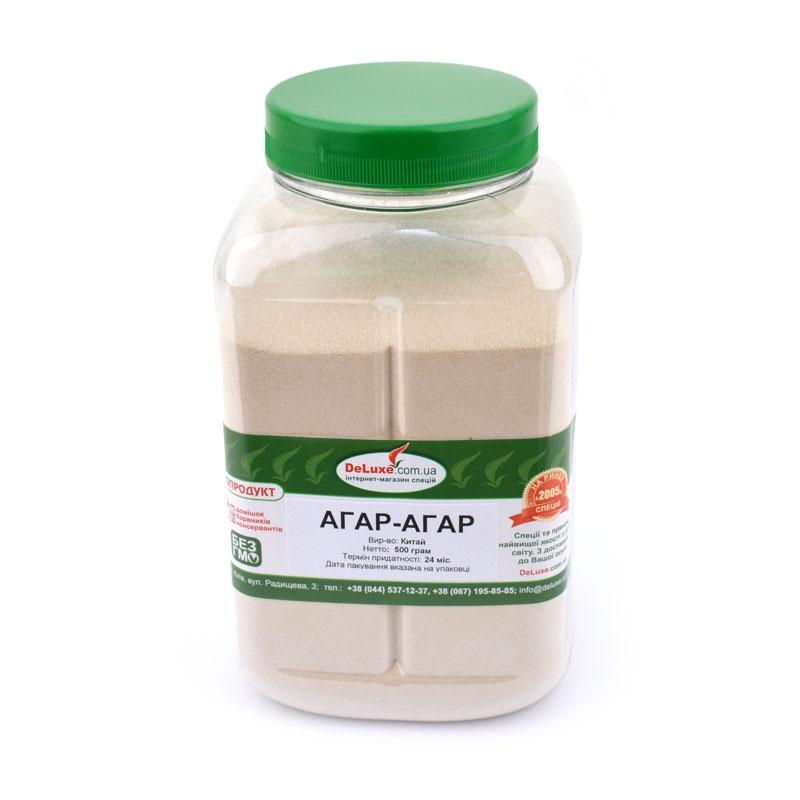 Агар-агар – купить с доставкой по Украине, высший сорт 120 ... - photo#19