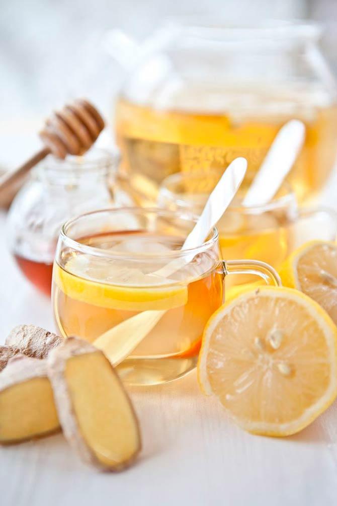 похудение с помощью чая турбослим